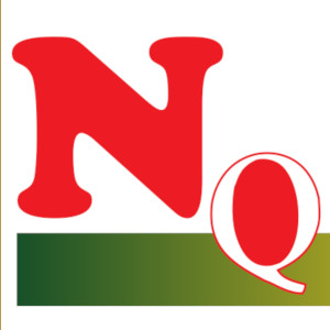 Druckoptimierte Version